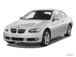 2010 bmw 328i reliability 2010 bmw 3 series prices reviews and pictures u s