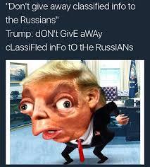 Meme Caps - what is the mocking spongebob capital letters chicken meme