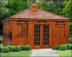 Cedar Outdoor Furniture Cedar Patio Furniture Sets Cedar - Cedar outdoor furniture