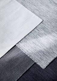 Cotton Wool Rugs Finest New Zealand Wool Rug U2013 Menudesignshop