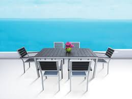 modern patio furniture sale updating your patio with a modern