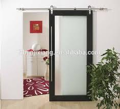 Interior Sliding Doors For Sale Source Commercial Used Sliding Glass Doors Sale Interior Sliding