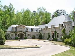 style mansions 74 best style homes images on houses
