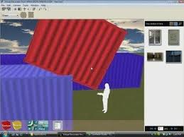 my virtual home design software myvirtualhome video dailymotion