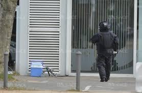 bureau plus haguenau faits divers objet suspect près d un bureau de vote les