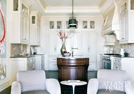 Atlanta Kitchen And Bath by Kitchens Baths Article Categories Ah U0026l Page 4