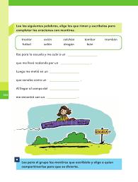 desafio matematico primaria pagina 154 mentiras y verdades bimestre iv lección 2 apoyo primaria
