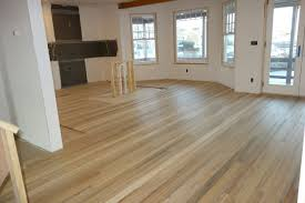 reclaimed heart pine flooring bengal engineered prefinished