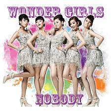 girls song
