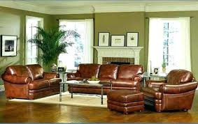 How To Arrange Furniture In Living Room Arranging Furniture In Living Room Entspannung Me