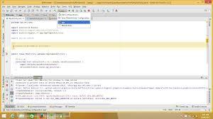 cara membuat akun google di hp java java the activity must be exported or contain an intent filter