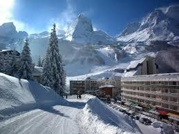 chambre d hote gourette station de ski de gourette lieu de loisirs à eaux bonnes