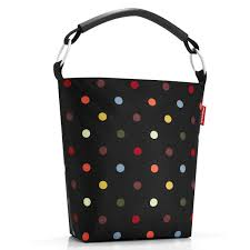 trousse de sac reisenthel trousses de toilette sacs accessoires shopping