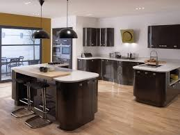 kitchen ideas for 2014 new kitchen designs universodasreceitas