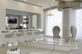 bureau de change perpignan comfort hotel centre mon perpignan booking com