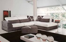canape relax design contemporain canape relax design related post with canape relax design