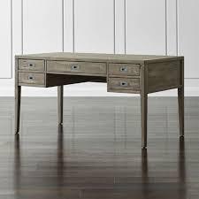 Gray Office Desk Design Ideas Gray Office Desk Stunning Decoration