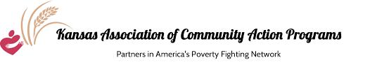 about us kansas association of about us kansas association of community programs