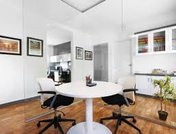 Jk Interior Design by Interior Design Projects Showcase Jk Studio