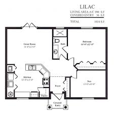guest house floor plans small guest house floor plans ahscgs com