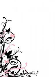 Wedding Invitation Cards Free Wedding Invitation Cliparts Free Download Clip Art Free Clip