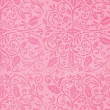 pink and grey pattern wallpaper www wallpapereast com wallpaper pattern page 6