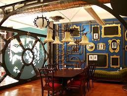 Steampunk Home Decor Ideas by 34 Best Steampunk In Decor Images On Pinterest Steampunk Design