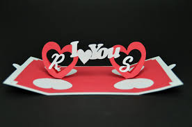 doc 16261080 how to make pop up valentine cards u2013 how to make a