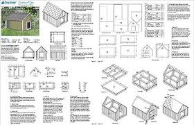 gable roof house plans house plans 17 best 1000 ideas about house plans on
