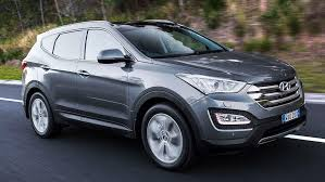 hyundai santa fe car price 2015 hyundai sante fe car sales price car carsguide