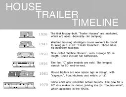 Doublewide Floor Plans by Bedroom Decor Single Wide Mobile Homes Floor S Nc