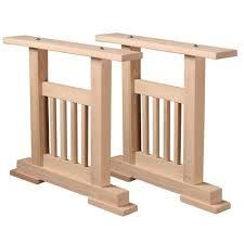 Kitchen Table Legs Buy Wood Table Legs Descargas Mundiales Com