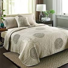Queen Size Bed Comforter Set Luxury Bed Quilts U2013 Boltonphoenixtheatre Com