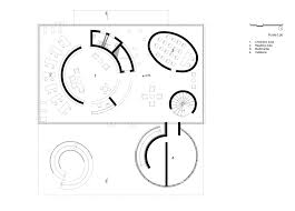 Sendai Mediatheque Floor Plans by Mediatheque By Laboratory Of Architecture 3 Metalocus