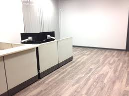 J P Flooring by Go Pro Cleaning Menagegopro Twitter