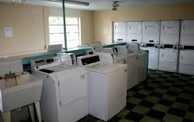 Used Office Furniture Florence Sc by Magnolia Trace Apartment Homes Florence Sc Apartment Finder