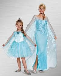 disney frozen costumes buycostumes com