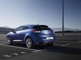 new renault megane sedan 2011 renault mégane coupé conceptcarz com