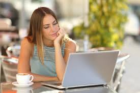 online cosmetology schools beauty guide