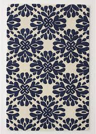 Anthropologie Area Rugs Anthropologie Coqo Floral Rug 8 Beautiful Area Rugs By