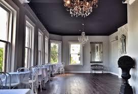 Chandelier Room Mardo S