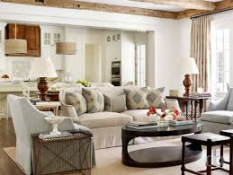 Home Interior Design Living Room 2015 150 Best Family Rooms Images On Pinterest Architecture Living