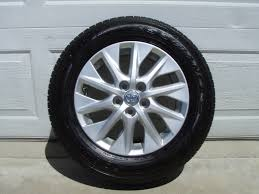 Used Rims For Sale Near Me Cheap Rims And Tires For Sale Near Me Rims Gallery By Grambash