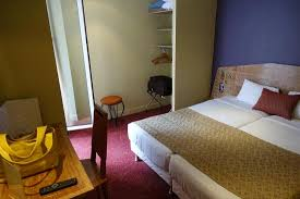 chambre sur cour chambre sur cour picture of moulin plaza hotel tripadvisor