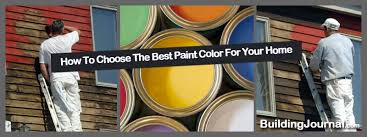 Estimate For Painting House Interior by Paint Calculator Painting Estimate Interior Painting