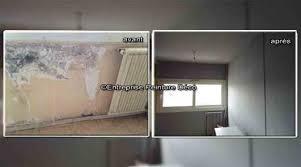 humidité cuisine problèmes humidité moisissures d intérieur maison et appartement