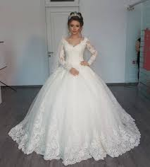 Aliexpress Com Buy Lamya Vintage Sweatheart Lace Bride Gown Popular Plus Size Romantic Lace Wedding Dress Buy Cheap Plus Size