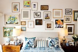 art on bedroom walls 15 cheap wall decor ideas for bedroom royal furnish