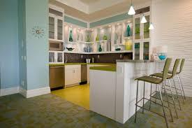 custom 80 kitchen center island with seating design ideas kitchen narrow kitchen island ideas with large custom kitchen