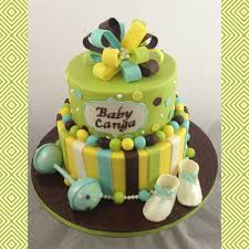 Baby Blue And Brown Baby Shower Decorations 8 Best Baby Shower Images On Pinterest Baby Blue Baby Boy